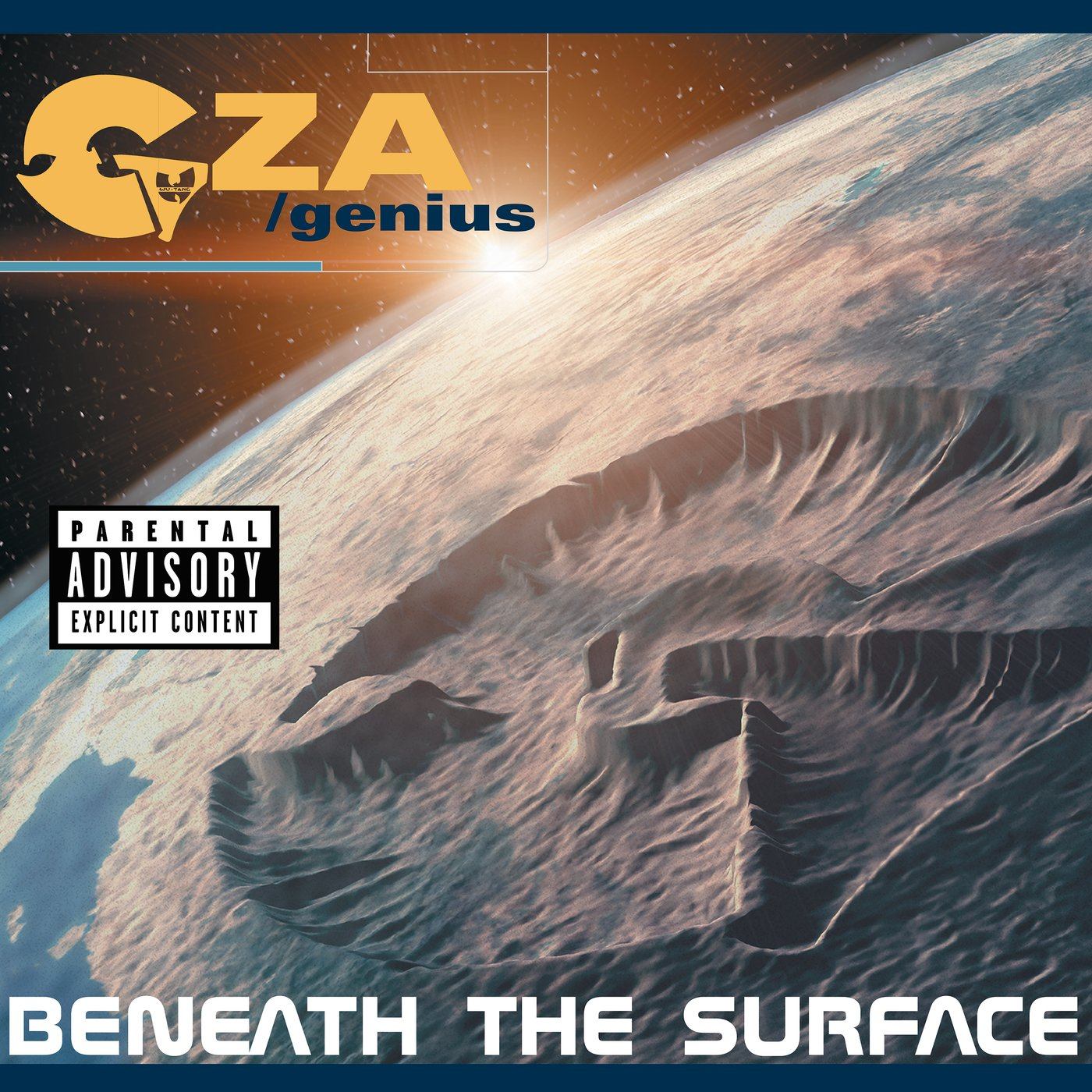 Beneath the surface amazon music malvernweather Gallery