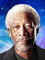 Through the Wormhole With Morgan Freeman: Seas Two [DVD] [Import]