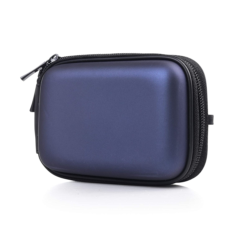 MO Store - Funda rígida para cámara réflex Digital Canon Nikon ...