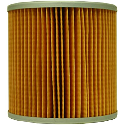 Luber-finer LP5565-45PK Heavy Duty Oil Filter, 45 Pack: Automotive