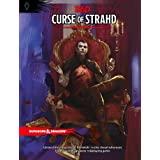 Curse of Strahd (Dungeons & Dragons)