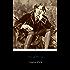 Complete Works Of Oscar Wilde (ShandonPress)