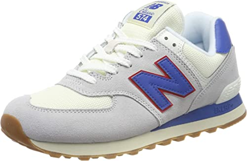 basket homme new balance ml 574