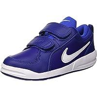 Nike Pico 4 (PSV), Chaussures de Tennis garçon