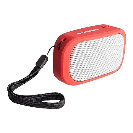 Review Lifeguard SP3-05029 Bluetooth Wireless