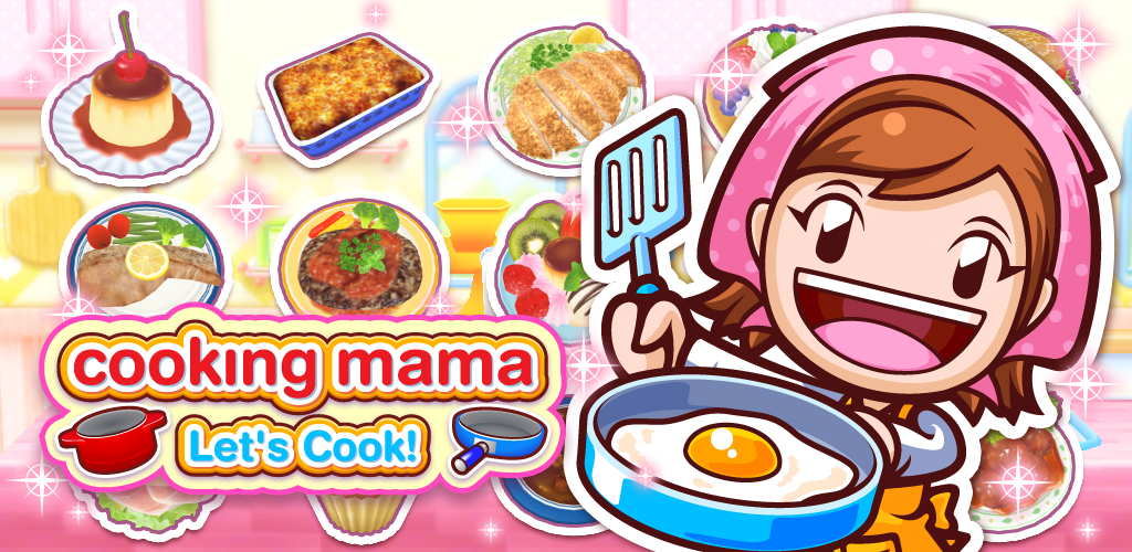 Best Cooking Games 12 Best Restaurant Games For Android (FREE )