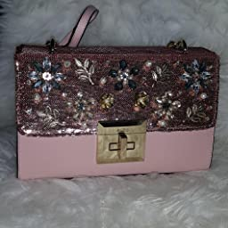 0ebbc51ac09 Aldo Derosia  Handbags  Amazon.com