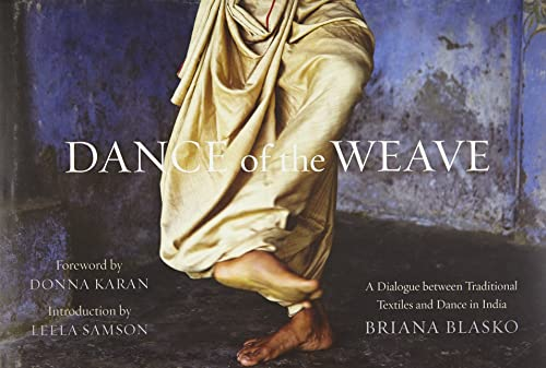 Dance of the Weave