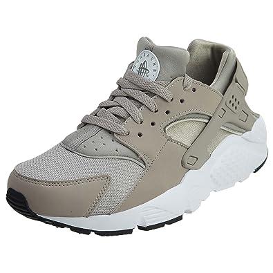 pretty nice 3ce4d ae79a Nike Fashion Mode - Huarache Run Kid - Taille 36 - Gris