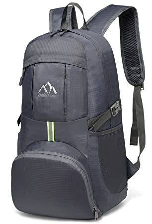 Hiking Backpack 5111e6ad7bdc3