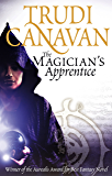 The Magician's Apprentice (Black Magician Trilogy)