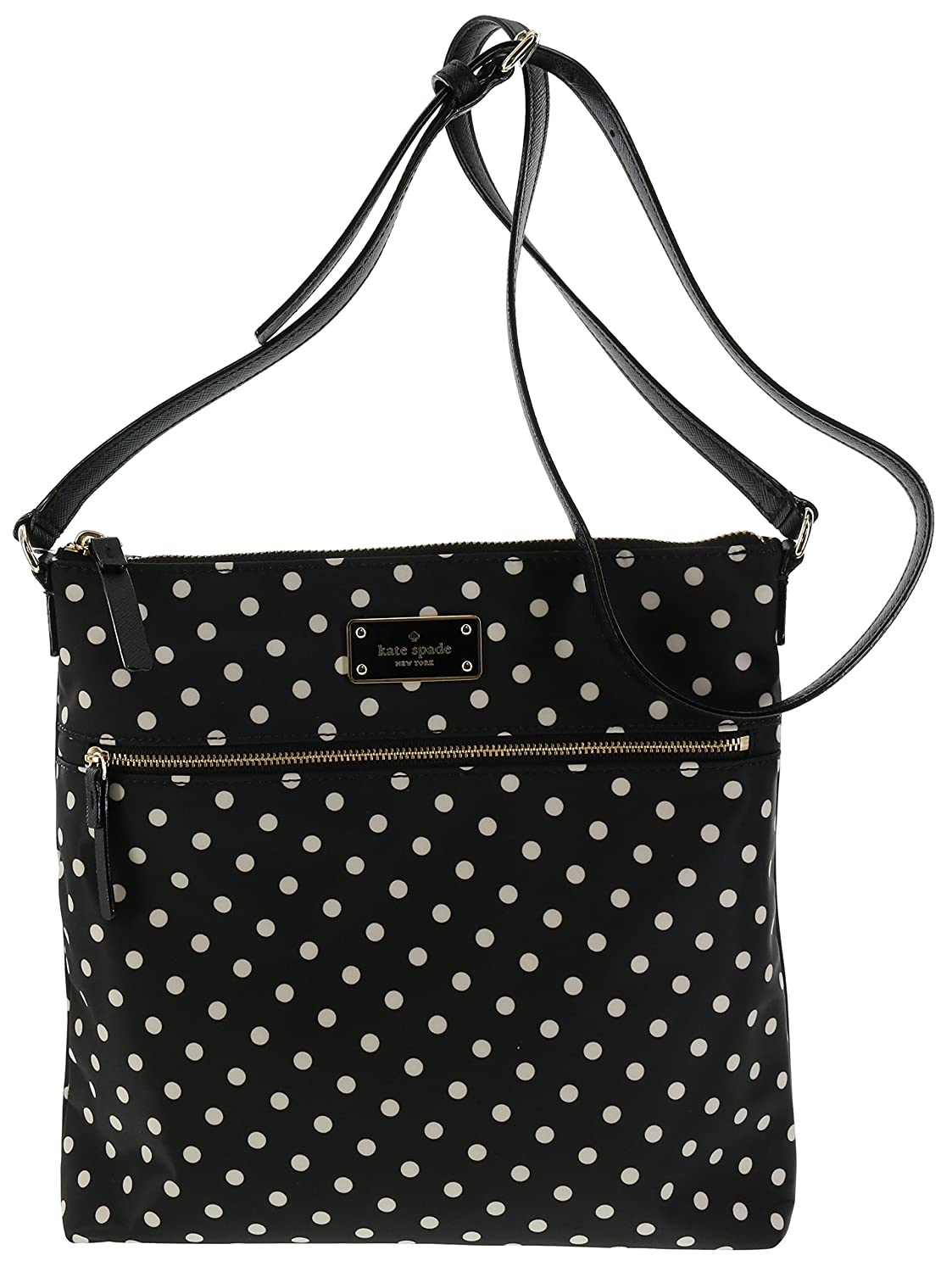 Amazon kate spade keisha blake avenue crossbody shoulder bag amazon kate spade keisha blake avenue crossbody shoulder bag in black 001 clothing junglespirit