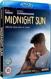 Midnight Sun BLURAY 720p FRENCH