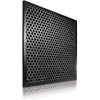 Philips AC4123 Series Activated Carbon Filter for ac4012