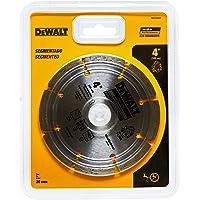 DEWALT Disco Diamantado de 2 Pol. (50mm) DW47402BHP