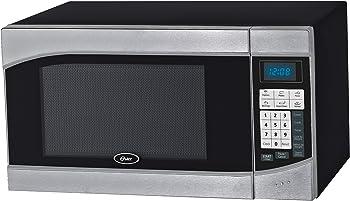 Oster OGH6901 900-Watt Compact Microwave