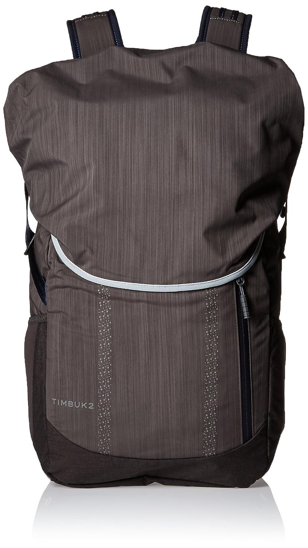 (ティンバック2) TIMBUK2 KUX PACK ラックスパック カジュアルバッグ (54137680) 選択 在庫 B0136N7OVA