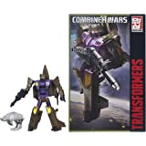 Transformers Generations Combiner Wars Deluxe Class Decepticon Blast Off