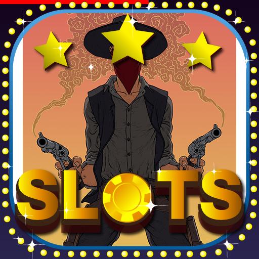 Bitcoin Video Casino, The Retro Video Poker Platform Online
