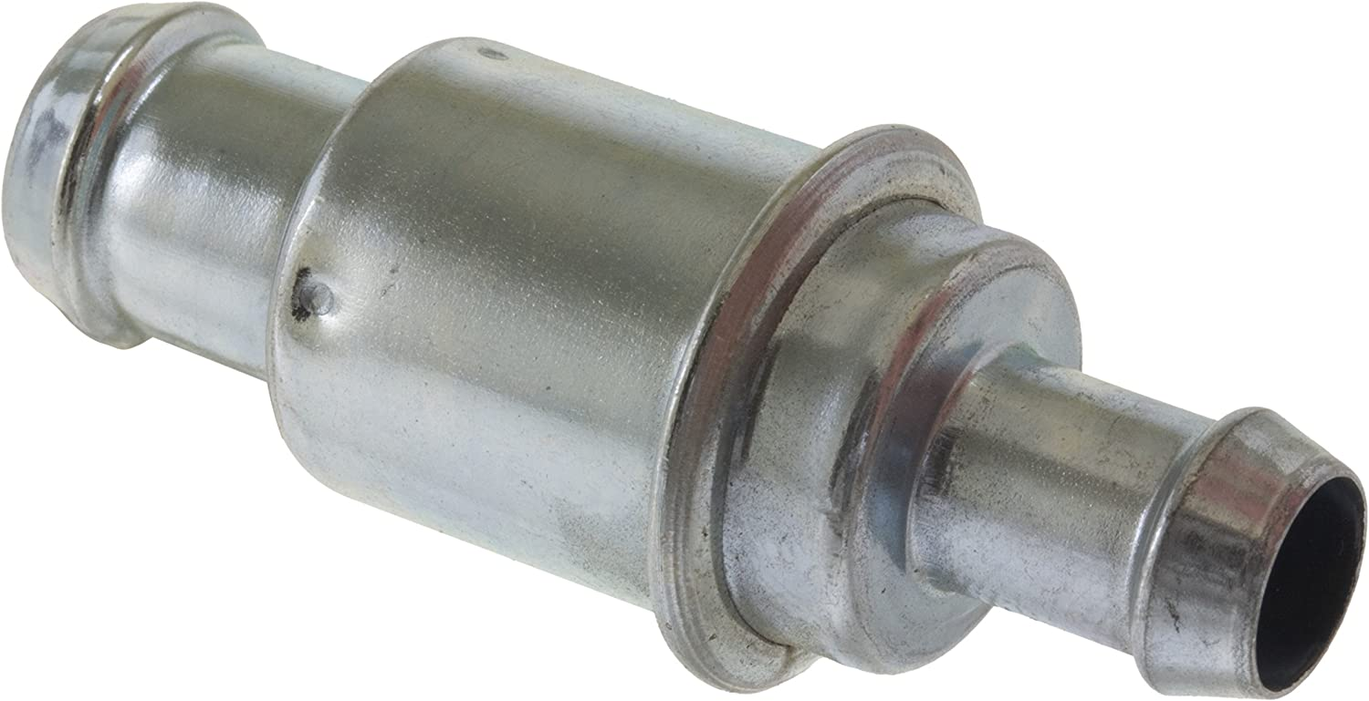 Amazon Com Wells Pcv75 Pcv Valve Automotive