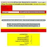 CD-ROM Englisch Trainer für Mechatroniker: deutsch / englisch; english / german (translation). Uebersetzungstraining technischer Fachbegriffe aus mechatronics / electronic engineering / robotics mit Lernstufen und Lernkontrolle ( Karteikartensystem)