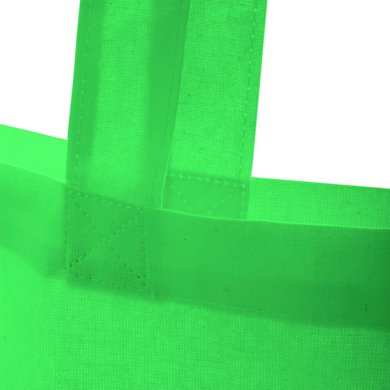 Homescapes Lagerungskissen 110 x 80 x 80 cm V-Form Lesekissen Stillkissen Schwangerschaftskissen antiallergen 100/% Mikrofaserf/üllung