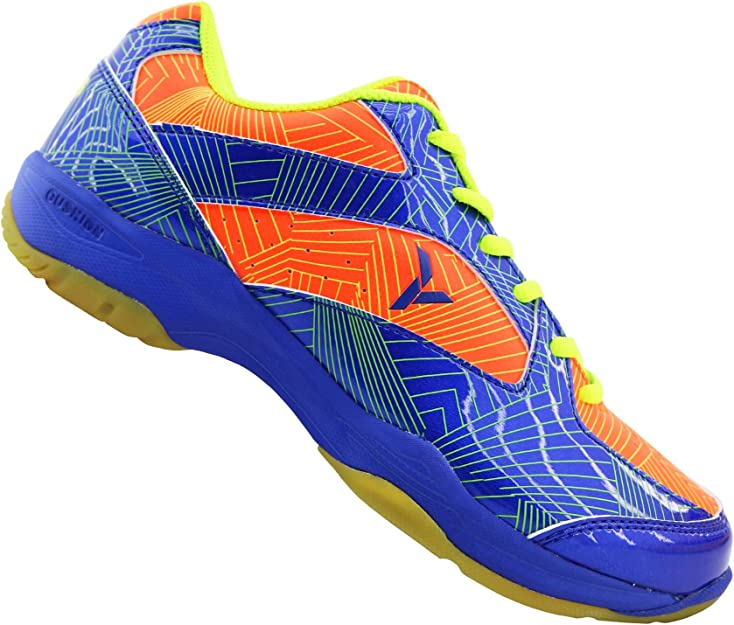 Best Shoes for Pickleball for Indoor Courts – Men and Women