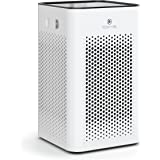 Medify MA-25 Air Purifier with H13 True HEPA Filter | 500 sq ft Coverage | for Smoke, Smokers, Dust, Odors, Pet Dander | Quie