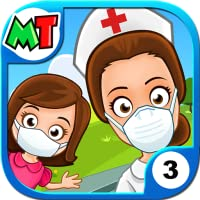 My Town : Hospital