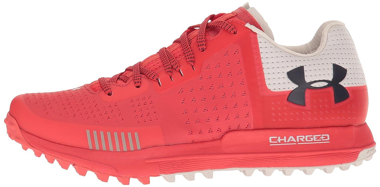 Under Armour Mens Horizon RTT Running Shoe Under Armour Shoes