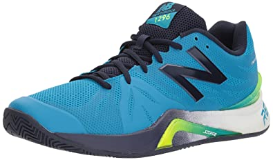 Chaussures Hommes Court Balance MCH12 New pour Hard 8wHxA1