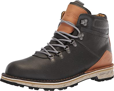 Merrell Mens Sugarbush Valley Waterproof Hiking Boot