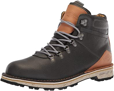 78825cf4e8b Amazon.com | Merrell Men's Sugarbush Waterproof Fashion Boot ...