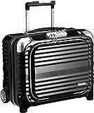 [レジェンドウォーカー] legend walker スーツケース 機内持ち込みサイズ ビジネスキャリー グランシリーズ