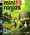 Mini Ninjas - Playstation 3