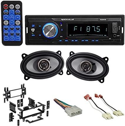Jeep Sound Bar Wiring Harness from images-na.ssl-images-amazon.com