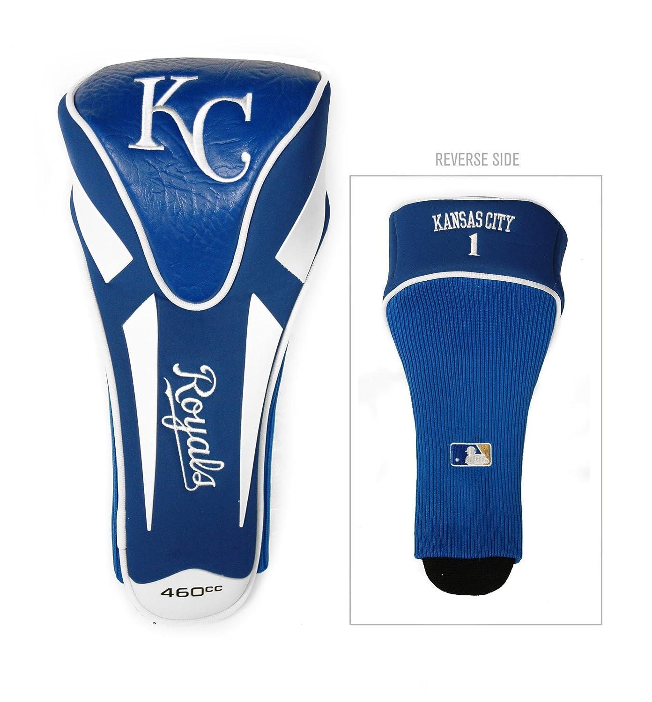 チームゴルフ96168 MLB Kansas City Royals – シングルアペックスHC B017JZ31JA