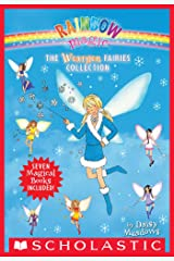 The Weather Fairies Collection Kindle Edition