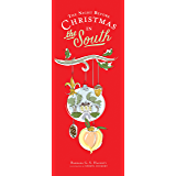 The Night Before Christmas in the South (Night Before Christmas Series)