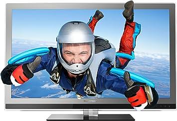 Thomson 42FT7563 - Televisión LED de 42 pulgadas Full HD (100 Hz): Amazon.es: Electrónica