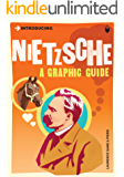 Introducing Nietzsche: A Graphic Guide (Introducing...)