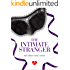 Lovehoney Erotic Fiction: The Intimate Stranger and Other Erotic Stories