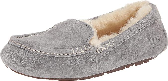 Women UGG slippers