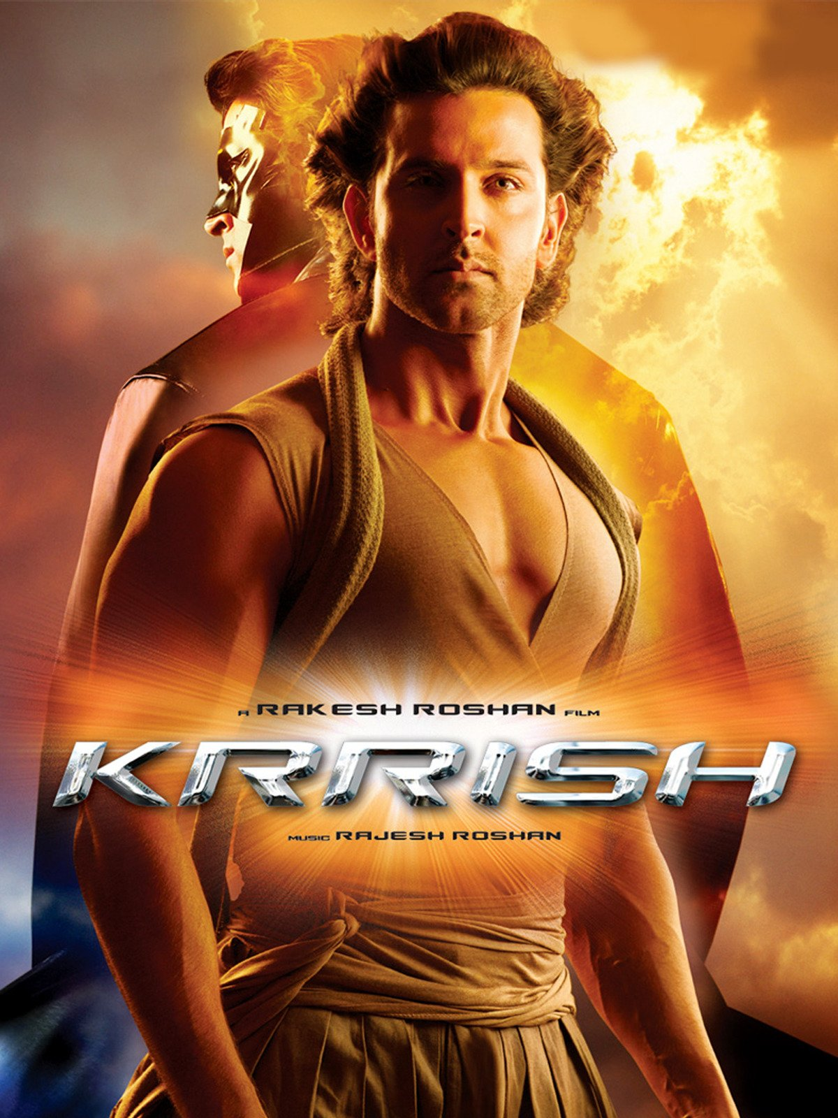 Krrish (2006) 1080p BluRay REMUX AVC DTS-HD MA 5.1 – HDVN |  |