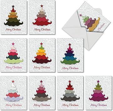 Beautiful Designs Choice of Religious Christmas Cards blank inside Freepost!