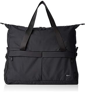 De Fav Tote Cm20 Adidas Deporte25 LitrosCarbonnegro Bag Bolsa lKJTF1c