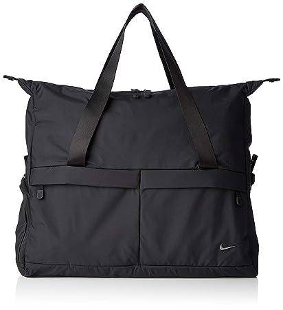 Amazon.com: Nike Women s Legend Club bolsa de entrenamiento ...