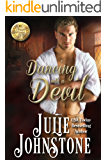 Dancing With A Devil (A Whisper Of Scandal Novel Book 3)