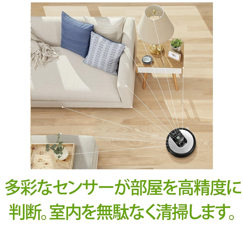 家事を自動化する方法、自動化は家電だけ ...