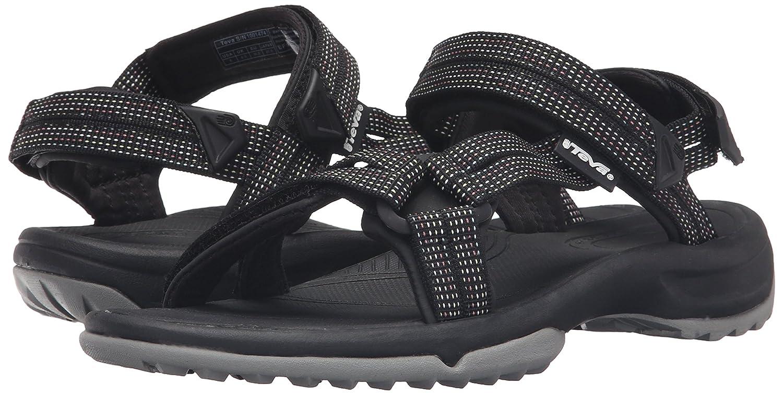 4a76131ccd4b Teva Womens W Terra FI LITE Sandal  Teva  Amazon.ca  Shoes   Handbags